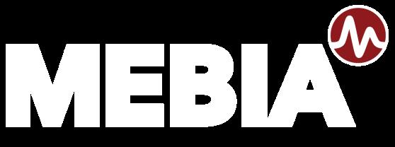 MEBIA_logo_vit_m_rod_boll[PNG].png