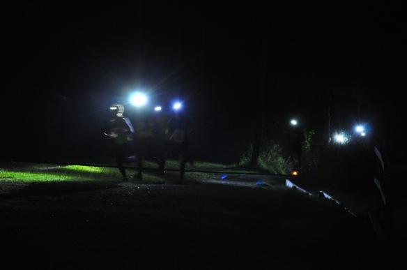 DSC_0612