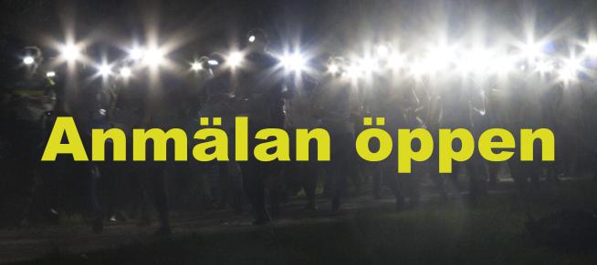anmalan-oppen-01